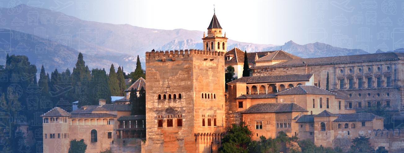 Andaluza y mediterránea