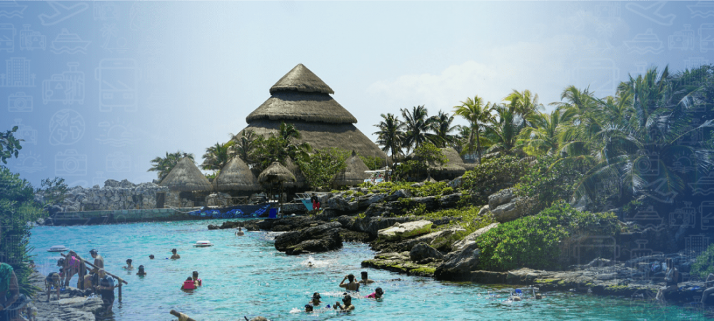 Cancún-modo-Kristal