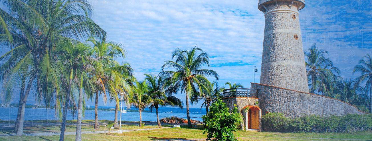 Cartagena Inolvidable