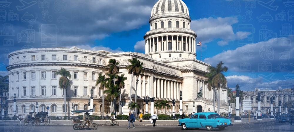 Habana Varadero