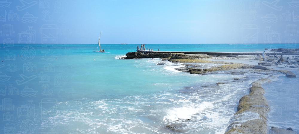 México-y-Cancún