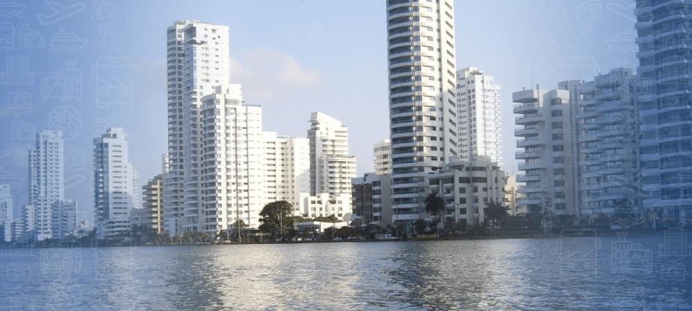 Plan-Hotel-Decameron-Cartagena