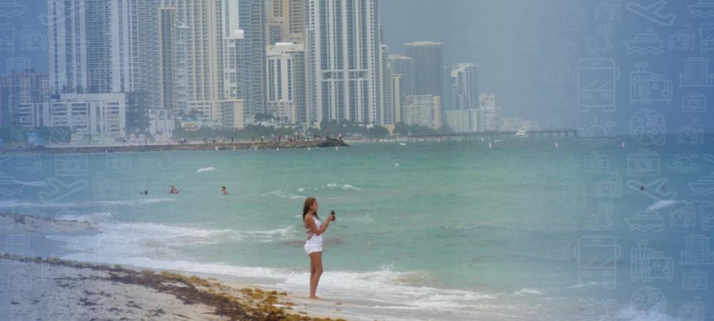 Plan Quinceañeras Miami y Orlando