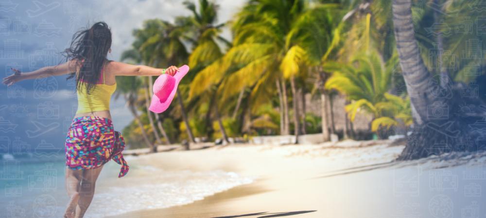 Quinceañeras Punta Cana y Panamá