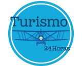 Turismo 24 horas